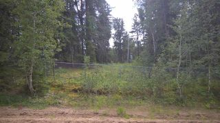Photo 5: 5 51410 RGE RD 271: Rural Parkland County Rural Land/Vacant Lot for sale : MLS®# E4203574