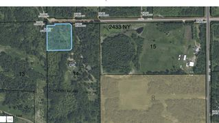 Photo 2: 5 51410 RGE RD 271: Rural Parkland County Rural Land/Vacant Lot for sale : MLS®# E4203574