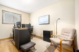 Photo 29: 1227 DEER RIVER Circle SE in Calgary: Deer Run Detached for sale : MLS®# A1012859