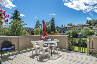 Photo 43: 1227 DEER RIVER Circle SE in Calgary: Deer Run Detached for sale : MLS®# A1012859