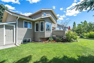 Photo 40: 1227 DEER RIVER Circle SE in Calgary: Deer Run Detached for sale : MLS®# A1012859