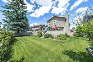 Photo 37: 1227 DEER RIVER Circle SE in Calgary: Deer Run Detached for sale : MLS®# A1012859