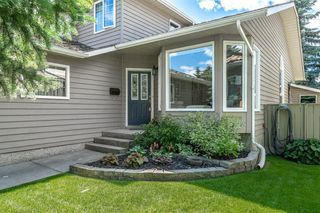 Photo 2: 1227 DEER RIVER Circle SE in Calgary: Deer Run Detached for sale : MLS®# A1012859