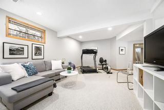 Photo 32: 1227 DEER RIVER Circle SE in Calgary: Deer Run Detached for sale : MLS®# A1012859