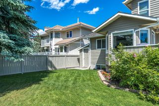 Photo 39: 1227 DEER RIVER Circle SE in Calgary: Deer Run Detached for sale : MLS®# A1012859