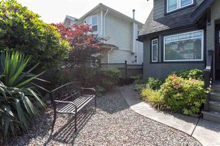 Photo 4: 3912 PARKER Street in Burnaby: Willingdon Heights House for sale (Burnaby North)  : MLS®# R2477893
