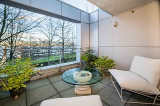 """Photo 25: TH17 1233 W CORDOVA Street in Vancouver: Coal Harbour Townhouse for sale in """"CARINA"""" (Vancouver West)  : MLS®# R2491455"""