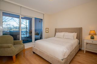 """Photo 29: TH17 1233 W CORDOVA Street in Vancouver: Coal Harbour Townhouse for sale in """"CARINA"""" (Vancouver West)  : MLS®# R2491455"""