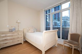 """Photo 30: TH17 1233 W CORDOVA Street in Vancouver: Coal Harbour Townhouse for sale in """"CARINA"""" (Vancouver West)  : MLS®# R2491455"""