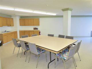 Photo 23: 102 10945 21 Avenue NW in Edmonton: Zone 16 Condo for sale : MLS®# E4212098