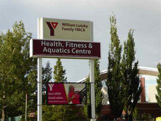 Photo 29: 102 10945 21 Avenue NW in Edmonton: Zone 16 Condo for sale : MLS®# E4212098