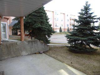 Photo 28: 102 10945 21 Avenue NW in Edmonton: Zone 16 Condo for sale : MLS®# E4212098