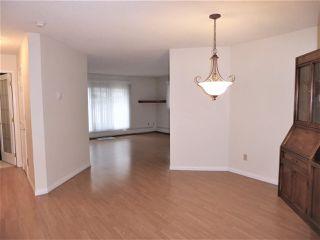 Photo 6: 102 10945 21 Avenue NW in Edmonton: Zone 16 Condo for sale : MLS®# E4212098
