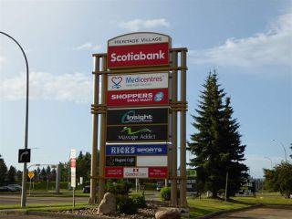 Photo 30: 102 10945 21 Avenue NW in Edmonton: Zone 16 Condo for sale : MLS®# E4212098