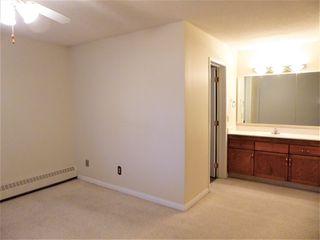 Photo 12: 102 10945 21 Avenue NW in Edmonton: Zone 16 Condo for sale : MLS®# E4212098