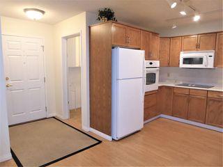 Photo 3: 102 10945 21 Avenue NW in Edmonton: Zone 16 Condo for sale : MLS®# E4212098
