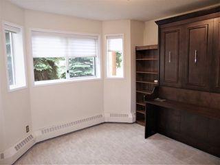 Photo 16: 102 10945 21 Avenue NW in Edmonton: Zone 16 Condo for sale : MLS®# E4212098