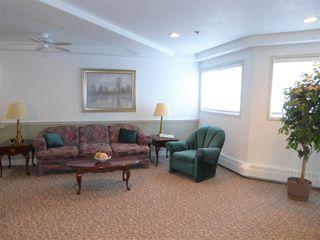 Photo 19: 102 10945 21 Avenue NW in Edmonton: Zone 16 Condo for sale : MLS®# E4212098