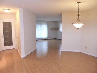 Photo 5: 102 10945 21 Avenue NW in Edmonton: Zone 16 Condo for sale : MLS®# E4212098