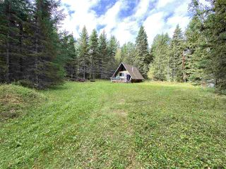 Photo 7: 118, 453041 Hwy 771: Rural Wetaskiwin County Cottage for sale : MLS®# E4212326
