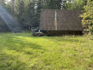 Photo 4: 118, 453041 Hwy 771: Rural Wetaskiwin County Cottage for sale : MLS®# E4212326