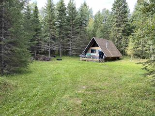 Photo 1: 118, 453041 Hwy 771: Rural Wetaskiwin County Cottage for sale : MLS®# E4212326