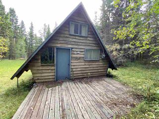 Photo 3: 118, 453041 Hwy 771: Rural Wetaskiwin County Cottage for sale : MLS®# E4212326