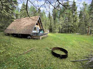Photo 2: 118, 453041 Hwy 771: Rural Wetaskiwin County Cottage for sale : MLS®# E4212326