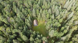 Photo 20: 118, 453041 Hwy 771: Rural Wetaskiwin County Cottage for sale : MLS®# E4212326