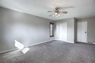 Photo 18: 78 RHATIGAN Road E in Edmonton: Zone 14 House for sale : MLS®# E4215644