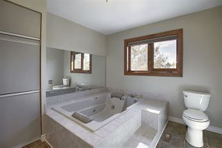 Photo 19: 78 RHATIGAN Road E in Edmonton: Zone 14 House for sale : MLS®# E4215644