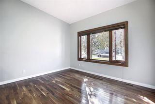 Photo 4: 78 RHATIGAN Road E in Edmonton: Zone 14 House for sale : MLS®# E4215644