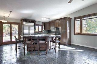 Photo 2: 78 RHATIGAN Road E in Edmonton: Zone 14 House for sale : MLS®# E4215644