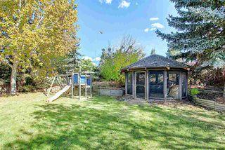 Photo 15: 78 RHATIGAN Road E in Edmonton: Zone 14 House for sale : MLS®# E4215644
