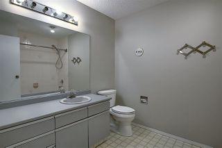 Photo 25: 78 RHATIGAN Road E in Edmonton: Zone 14 House for sale : MLS®# E4215644