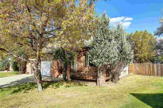 Photo 32: 78 RHATIGAN Road E in Edmonton: Zone 14 House for sale : MLS®# E4215644