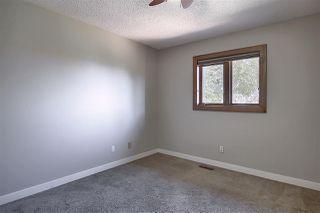 Photo 23: 78 RHATIGAN Road E in Edmonton: Zone 14 House for sale : MLS®# E4215644