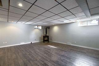 Photo 26: 78 RHATIGAN Road E in Edmonton: Zone 14 House for sale : MLS®# E4215644