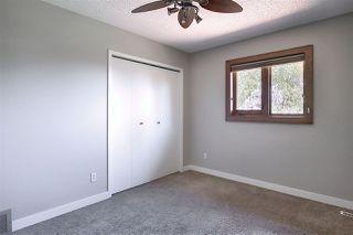 Photo 22: 78 RHATIGAN Road E in Edmonton: Zone 14 House for sale : MLS®# E4215644