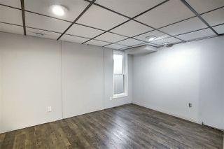 Photo 29: 78 RHATIGAN Road E in Edmonton: Zone 14 House for sale : MLS®# E4215644