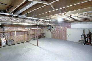 Photo 31: 78 RHATIGAN Road E in Edmonton: Zone 14 House for sale : MLS®# E4215644
