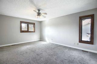 Photo 17: 78 RHATIGAN Road E in Edmonton: Zone 14 House for sale : MLS®# E4215644