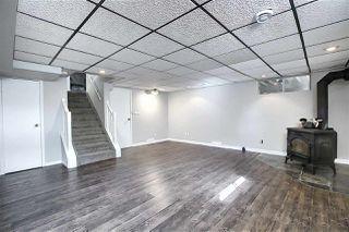 Photo 27: 78 RHATIGAN Road E in Edmonton: Zone 14 House for sale : MLS®# E4215644