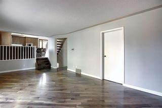 Photo 8: 78 RHATIGAN Road E in Edmonton: Zone 14 House for sale : MLS®# E4215644