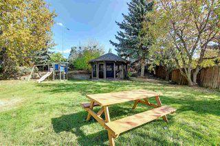 Photo 13: 78 RHATIGAN Road E in Edmonton: Zone 14 House for sale : MLS®# E4215644