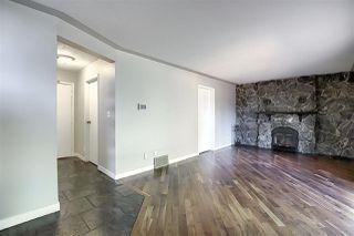Photo 6: 78 RHATIGAN Road E in Edmonton: Zone 14 House for sale : MLS®# E4215644