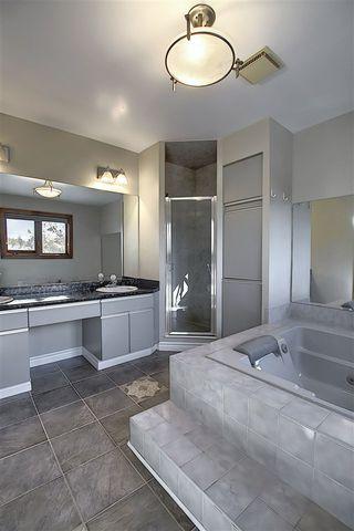 Photo 20: 78 RHATIGAN Road E in Edmonton: Zone 14 House for sale : MLS®# E4215644