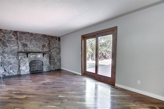 Photo 7: 78 RHATIGAN Road E in Edmonton: Zone 14 House for sale : MLS®# E4215644