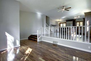 Photo 5: 78 RHATIGAN Road E in Edmonton: Zone 14 House for sale : MLS®# E4215644