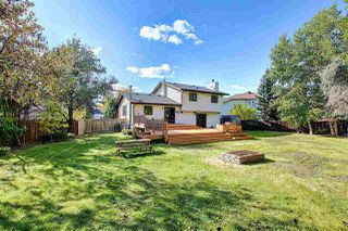 Photo 14: 78 RHATIGAN Road E in Edmonton: Zone 14 House for sale : MLS®# E4215644
